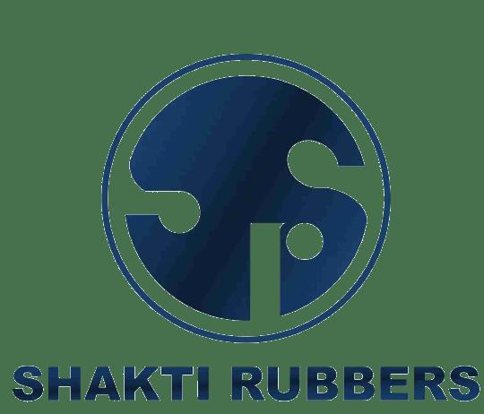 Shakti Rubbers