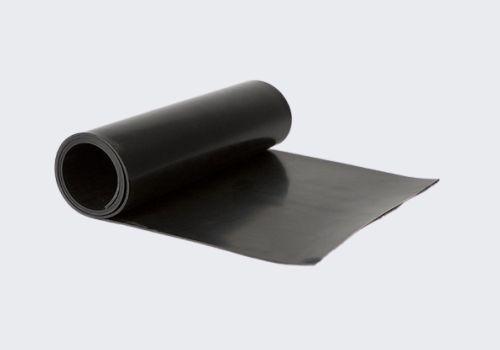 Shakti Rubbers Rubber Sheets